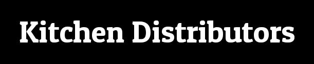 Kitchen Distributors